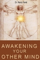 Awakening your Other Mind eBook
