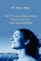 NLP 3 & Quantum Psychology for Beginners