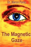 The Magnetic Gaze eBook